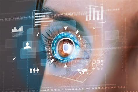 Comunicação visual - InfoEscola