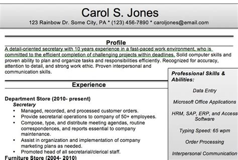 give your resume a professional eye catching format fiverr