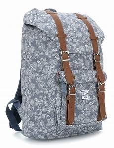 Stylische Rucksäcke Frauen : die besten 25 laptop rucksack ideen auf pinterest schwarzes leder rucksack rucksack herren ~ Yasmunasinghe.com Haus und Dekorationen