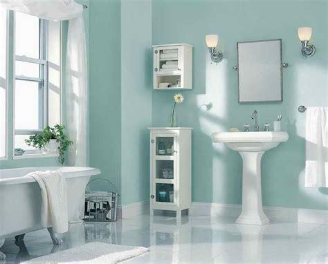 behr bathroom paint color ideas behr paint color ideas