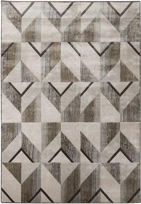 belar rug rugs  sofa chair company
