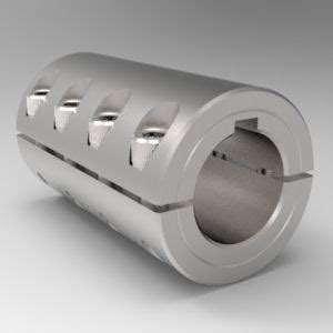 rigid shaft couplings stafford manufacturing corp