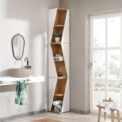 Badezimmer Eck Regal by Badezimmer Badewannen Eckregal Wohndesign Und Innenraum