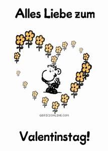 Valentinstag Lustige Bilder : valentinstag bilder valentinstag gb pics seite 3 gbpicsonline ~ Frokenaadalensverden.com Haus und Dekorationen