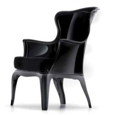 chaise salon design chaises de maison comparez les prix pour professionnels