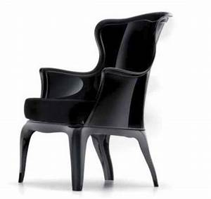 Chaise De Salon Design : chaises de salon tous les fournisseurs chaise de salon artisanale chaise de salon ~ Teatrodelosmanantiales.com Idées de Décoration