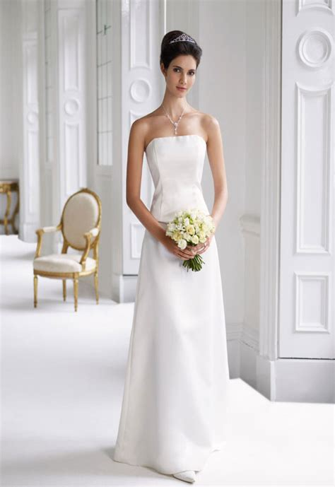 cheap wedding dresses wedding dress dressshoppingonline page 2