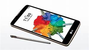Lg Stylo 2 Plus Specification And User Manual