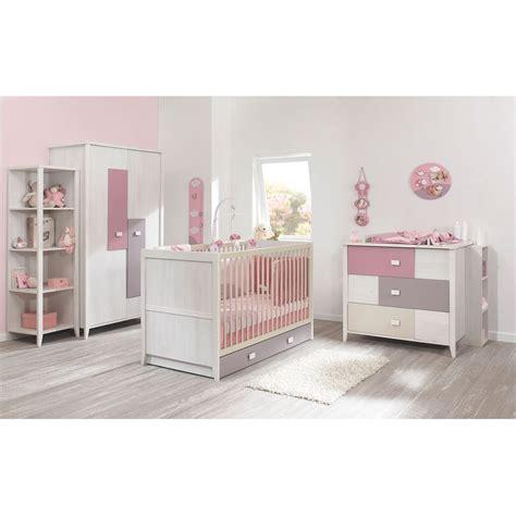 bébé 9 chambre chambre bébé kansas raliss com