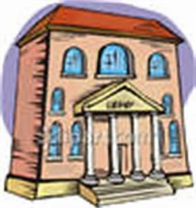 Public Library Building Pictures, Public Library Building ...