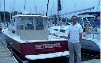 Ebay Boats And Equipment by Uncategorized Used Boat Equipment