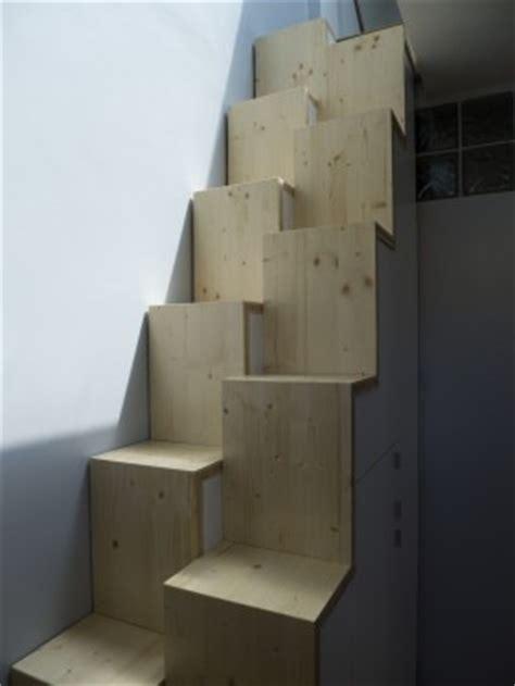 escalier japonais ou en trouver