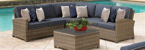 wicker archives outdoor furniture store  orange county