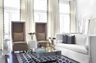 living room curtain ideas modern interior design modern curtain ideas for living room