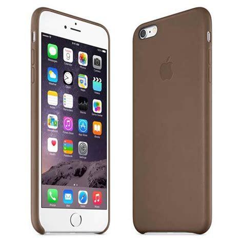 apple iphone 6 plus cases apple iphone 6 and iphone 6 plus cases unveiled gadgetsin