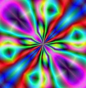 Neon Backgrounds | Neon Light Wallpapers13 |HD Wallpapers ...