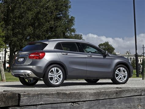 mercedes gla 2019 2019 mercedes gla uk version car photos catalog 2019