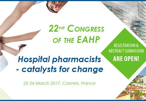 bureau change cannes congrés eahp in cannes riviera wednesday 22 march
