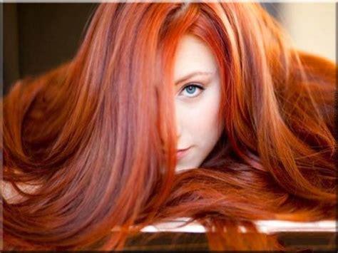 25+ Best Ideas About Henna Hair On Pinterest