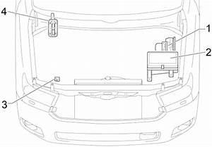 Diagram  Bmw E38 Window Lift Fuse Location Full Version