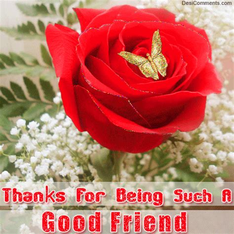 good friend desicommentscom