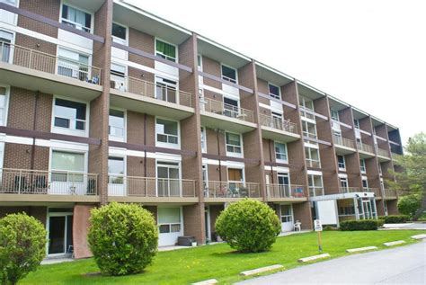 Kingston One Bedroom Apartment For Rent Email Property