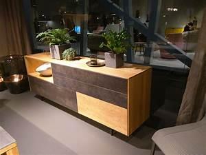 Möbel Trends 2017 : designe m bel 2018 am besten moderne m bel und design ideen tipps ~ Indierocktalk.com Haus und Dekorationen