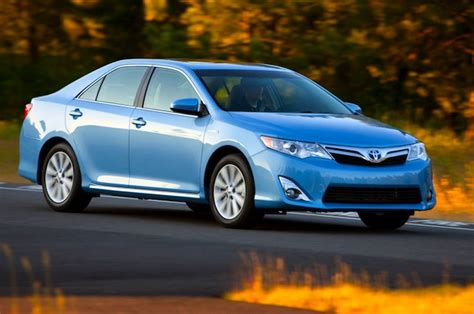 Toyota Camry Hybrid Picture by Toyota Camry Hybrid Picture Courtesy Of Www Autowp Ru