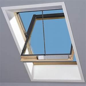 Store Velux 114x118 : velux ggl sk06 306640 114x118 energie plus paulus dach ~ Edinachiropracticcenter.com Idées de Décoration