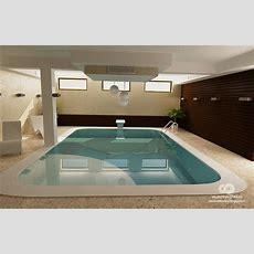 Interior Design Experts  Home  Facebook