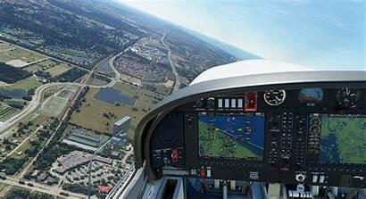 Flight Simulator Microsoft Alpha Msfs Update Sdk