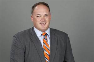 UF defensive coordinator Geoff Collins gets raise to ...