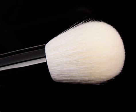 goss wayne brush
