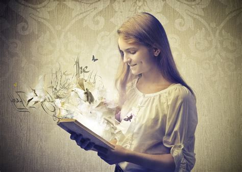 Imagery in Literature: Tools for Imagination | Udemy Blog