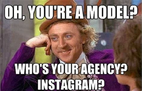 Willie Wonka Meme - minoring in twitter pf chang s willy wonka and walter white 171 milb com s prospective blog