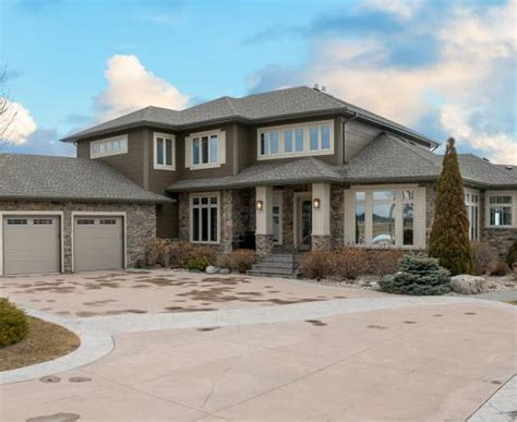 Derek Daneault | Winnipeg Real Estate, Realtors & MLS Listings