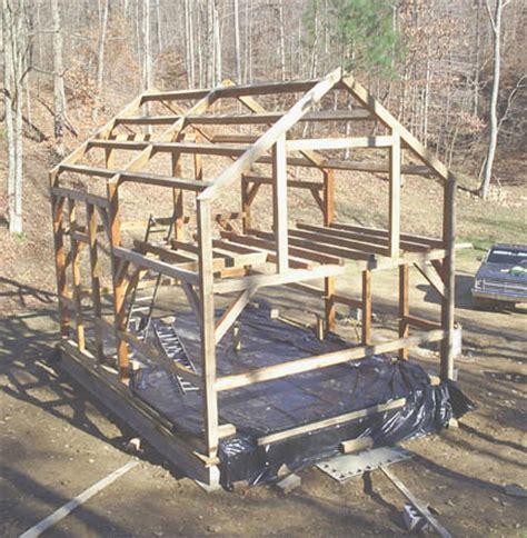 roof over deck plans http jobspapa com cabin loft