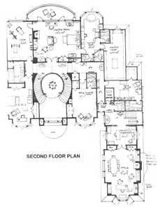 build floor plans building plans house