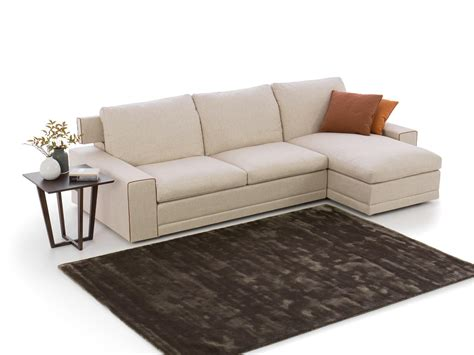 chaise longue casa divano chaise longue dwg idee per il design della casa