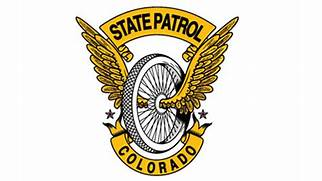 The 710-SHOW with our guest Master Trooper, David Conway of the Colorado State Patrol