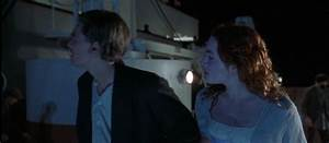 Rose & Jack - Titanic Photo (32715023) - Fanpop