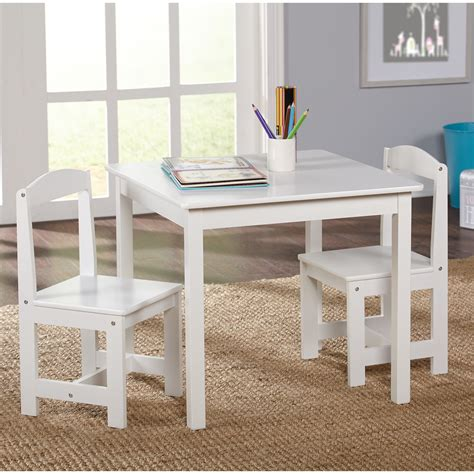 3 table and chair set toddler furniture room 554 | 649968c2 8ee3 403b a3c6 5ba7426ed5fa 1.1f608e73a0135ebb1ecdbf1b553b8ed5