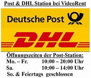 Post Hamburg öffnungszeiten : post dhl service ~ Eleganceandgraceweddings.com Haus und Dekorationen