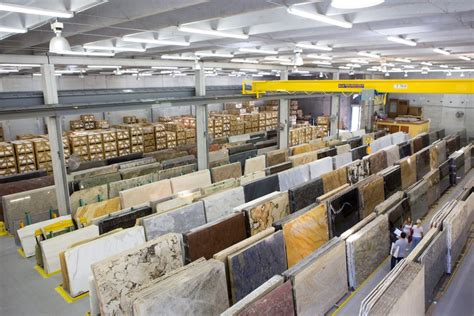 Granite Countertops Warehouse - slabs tiles and pavers delray boca