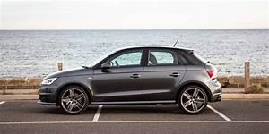 Audi A 1 : 2015 audi a1 sportback review 1 8 tfsi s line caradvice ~ Gottalentnigeria.com Avis de Voitures