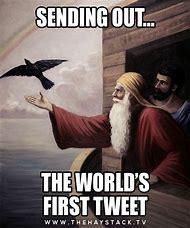 Funny Bible Memes