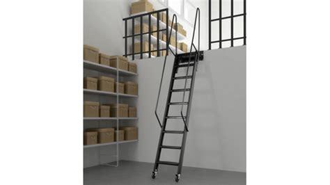 barriere pour mezzanine 20170712034836 arcizo com