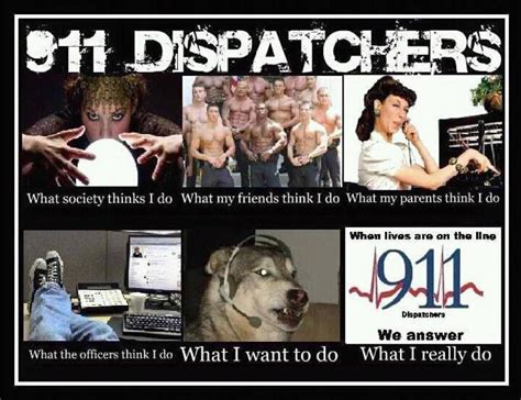 Dispatcher Memes - dispatcher quotes and poems quotesgram