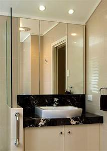 Brilliant bathroom renovations in kedron brisbane qld for Bathroom seconds brisbane
