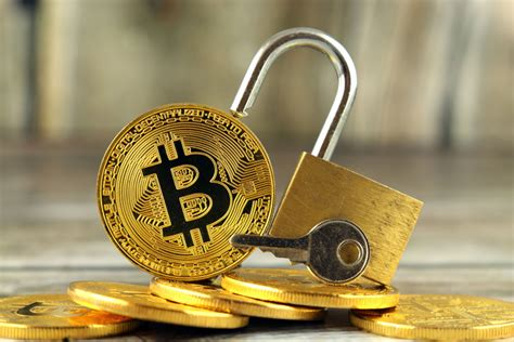 It can be a binary string, base64 string, a wif key, mnemonic phrase, or finally, a hex string. How to Import and Export Bitcoin Private Keys? - Crypto Customer Care